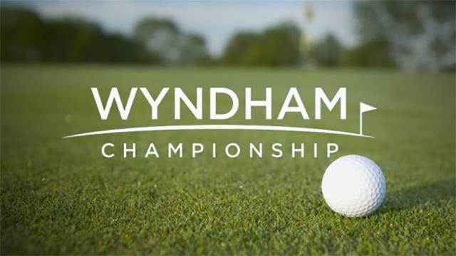 wyndham-championship-generic-jpg