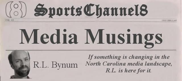 www.sportschannel8.com